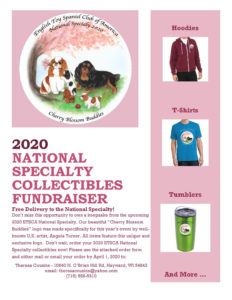 2020-ETSCA-Fundraiser-flyer_Page_1